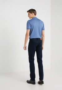 J.CREW - Jeans slim fit - grey lake wash - 2