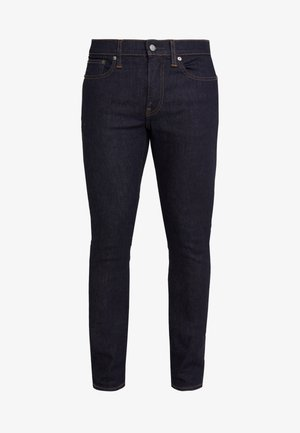 Jeans Skinny Fit - resin rinse