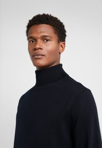 J.CREW - XINAO  - Pullover - black - 4