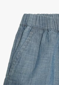 J.CREW - ELSA  - Shorts - indigo chambray - 2