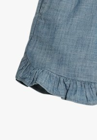 J.CREW - ELSA  - Shorts - indigo chambray - 4