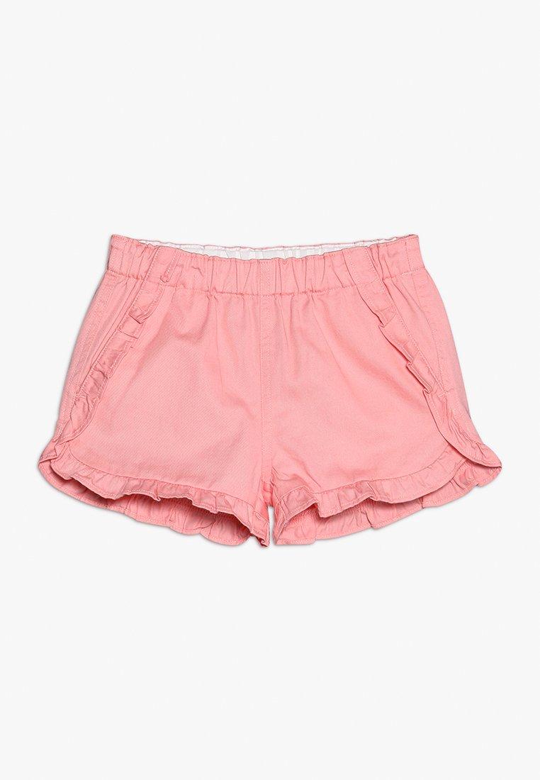 J.CREW - ELSA - Shorts - brilliant peony
