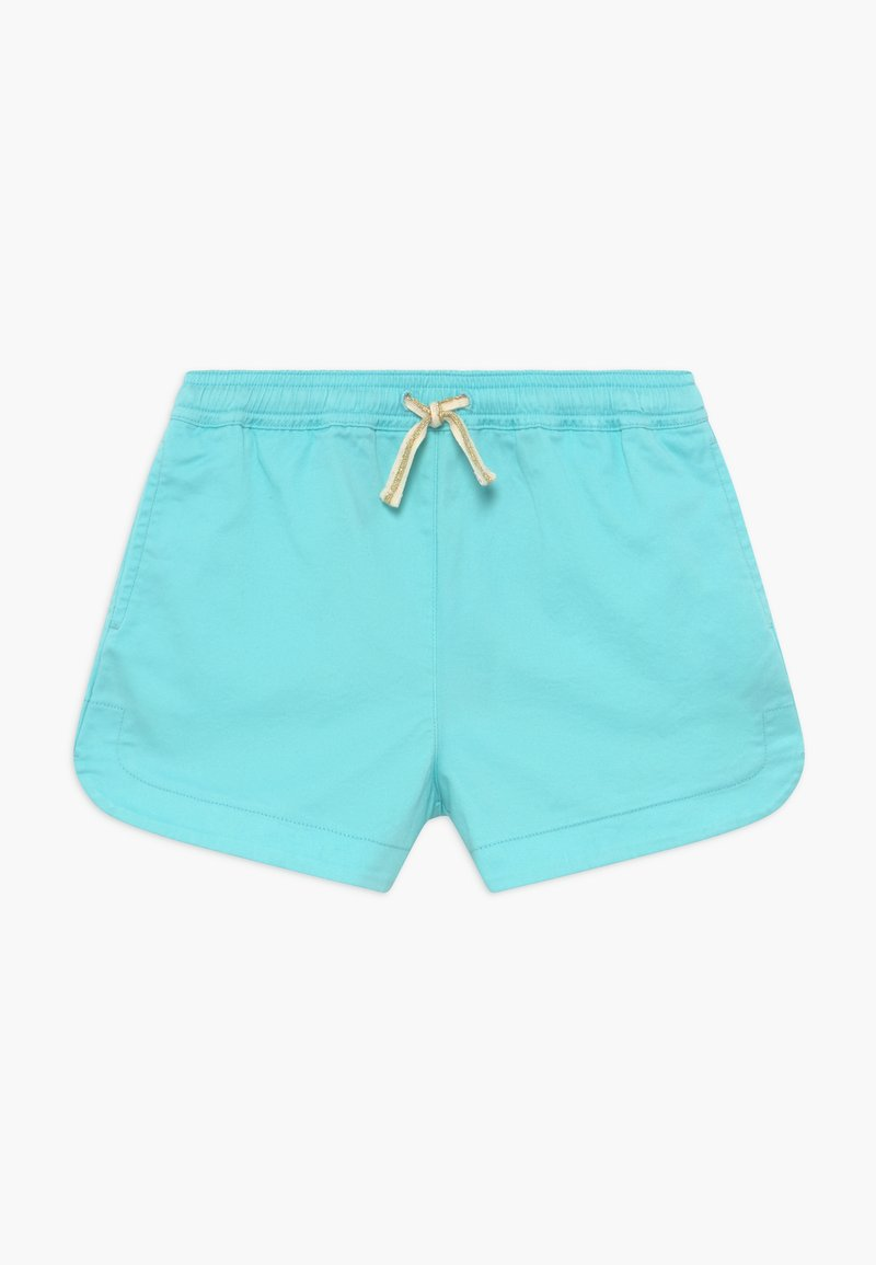 J.CREW - BAE - Shorts - sea mist