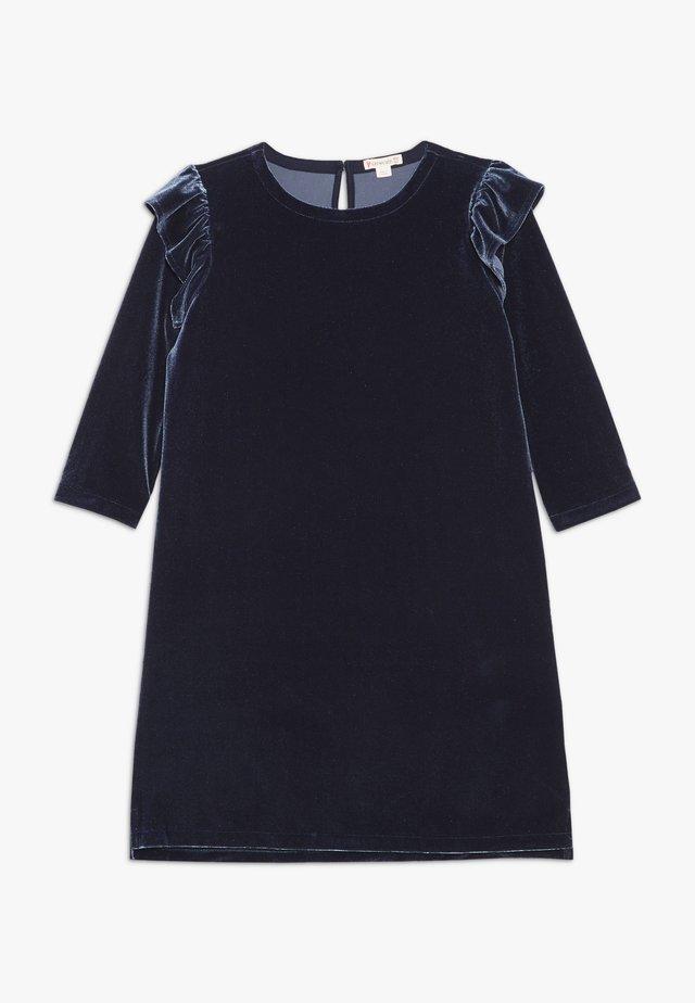 ERIN DRESS - Koktejlové šaty/ šaty na párty - navy