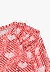 J.CREW - SOPHIA  - Langarmshirt - pink