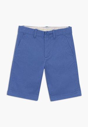SOLID STANTON SHORT - Shorts - vintage