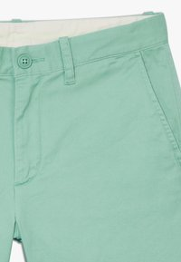 J.CREW - SOLID STANTON - Shorts - frosty seaweed - 2
