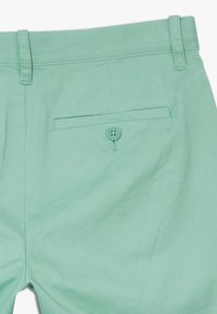 J.CREW - SOLID STANTON - Shorts - frosty seaweed - 4