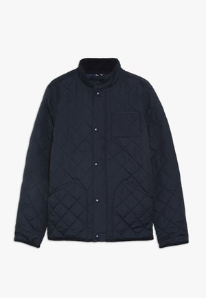 SUSSEX JACKET - Übergangsjacke - navy