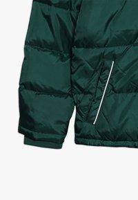 J.CREW - CLASSIC PUFFER - Chaqueta de invierno - deep alpine - 2