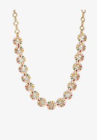 J.CREW - NECKLACE - Kaulakoru - multi