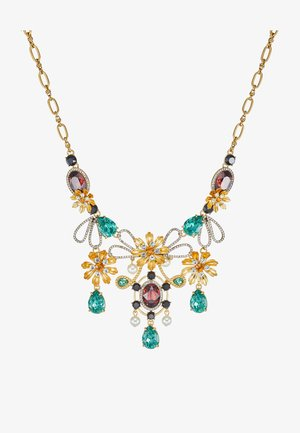 MIA STATEMENT  - Necklace - multi color