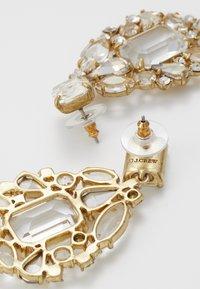 J.CREW - EARRING - Oorbellen - gold-coloured - 2