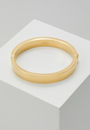 HINGE BRACELET - Bransoletka - gold-coloured