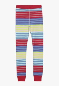 J.CREW - STRIPE SLEEP SET - Pyžamová sada - pink/multi - 2