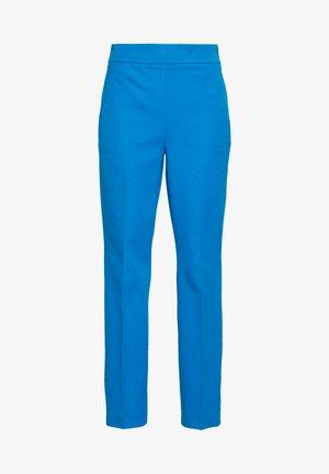 GEORGIE PANT - Kalhoty - prussian blue