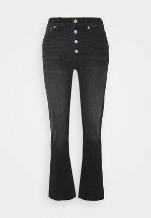 BILLIE - Slim fit jeans - night sky