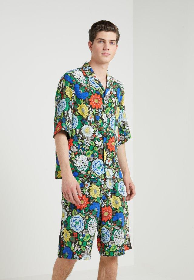 MARITTIMA BOTANICAL FLORAL - Shirt - multicolor