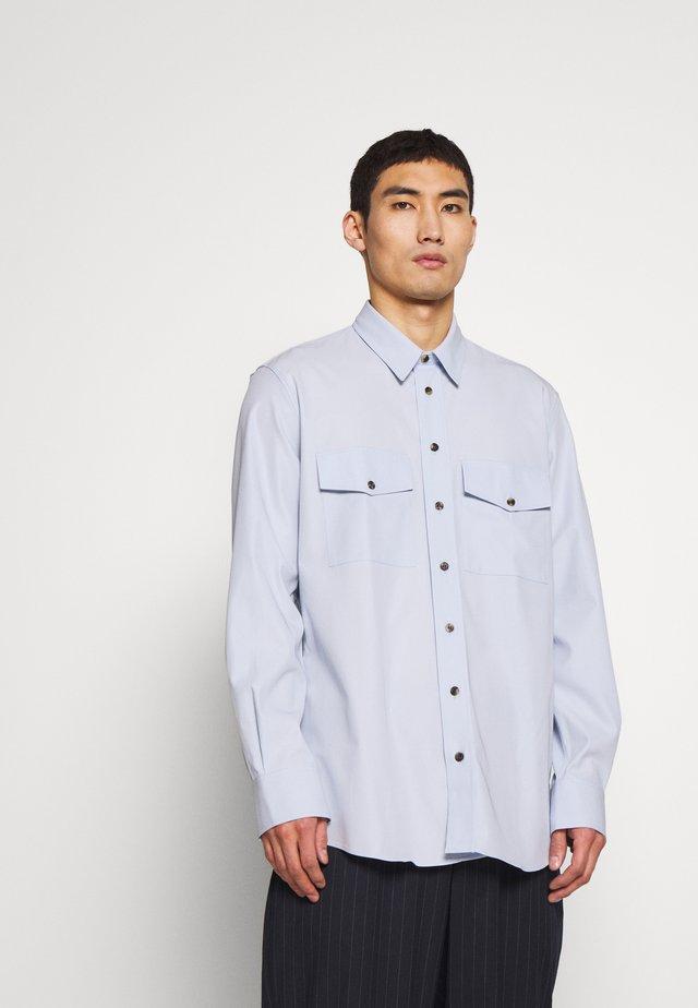 JOSEPH - Shirt - sky blue