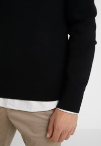 Joseph - Pullover - black - 6