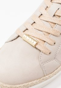 JETTE - Trainers - sand - 2