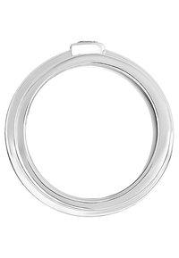 JETTE - JETTE - Ring - silver-coloured - 2