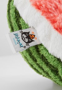 Jellycat - AMUSEABLE WATERMELON - Cuddly toy - green - 2