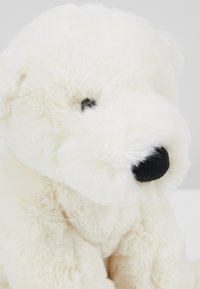 Jellycat - PERRY POLAR BEAR - Cuddly toy - white - 2