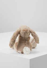 Jellycat - BASHFUL BUNNY SOOTHER - Cuddly toy - beige - 3