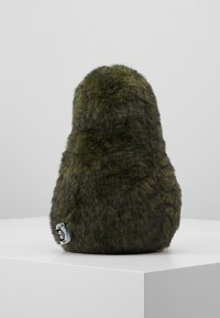 Jellycat - AMUSEABLE AVOCADO - Cuddly toy - green - 3