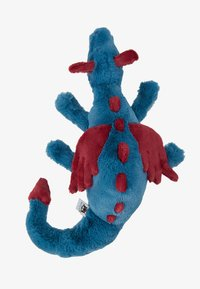 Jellycat - DEXTER DRAGON - Cuddly toy - blue - 1
