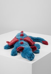 Jellycat - DEXTER DRAGON - Cuddly toy - blue - 0