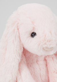 Jellycat - BASHFUL BUNNY MEDIUM - Cuddly toy - rosa - 2