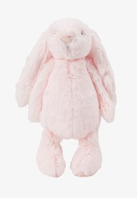 Jellycat - BASHFUL BUNNY MEDIUM - Cuddly toy - rosa - 1