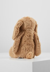 Jellycat - BASHFUL PUPPY MEDIUM - Pehmolelu - braun - 3