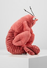 Jellycat - LARRY LOBSTER MEDIUM - Cuddly toy - orange - 4