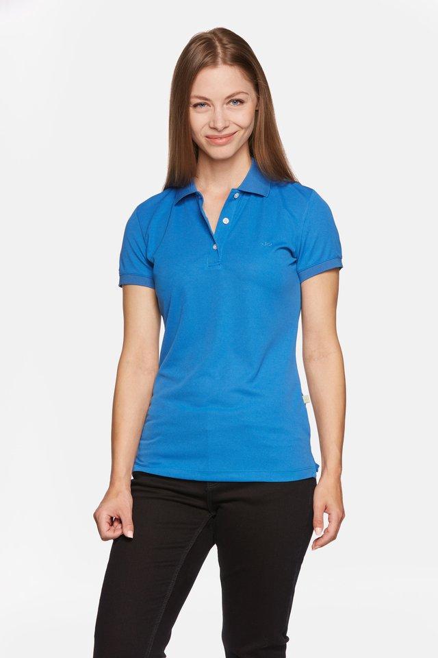 CADET - Sports shirt - blue