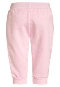 Joha - Pantalones deportivos - hellrot - 1