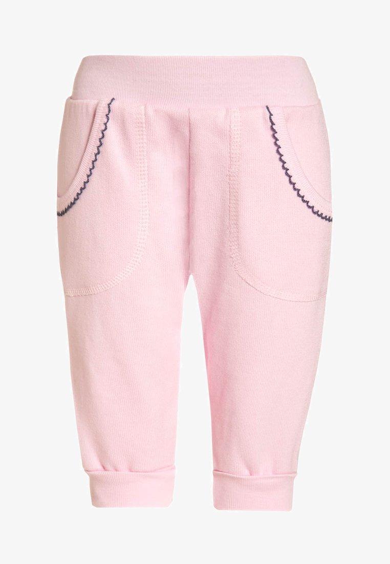 Joha - Pantalones deportivos - hellrot