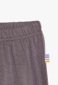 Joha - Pantalones - moonscape - 3