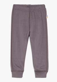 Joha - Pantalones - moonscape - 0