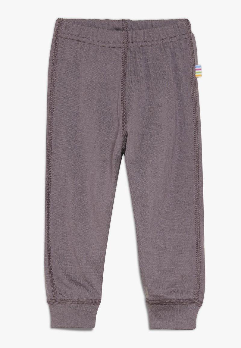 Joha - Trousers - moonscape