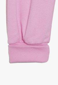 Joha - PANTS - Kalhoty - pink - 5