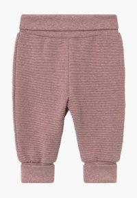 Joha - Trousers - rosa - 0