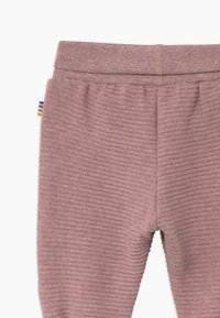 Joha - Kalhoty - rosa - 4