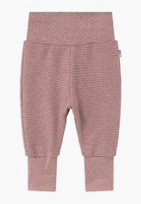 Joha - Trousers - rosa - 1