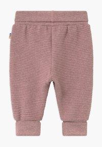 Joha - Trousers - rosa - 2