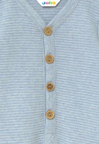 Joha - Overall / Jumpsuit /Buksedragter - blau - 3