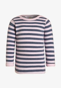 Joha - Camiseta de manga larga - rose - 0
