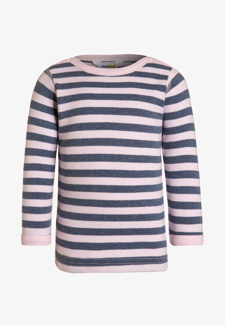 Joha - Camiseta de manga larga - rose